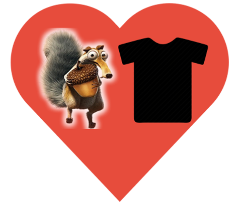 Site-Identify-Scrat-Shirt