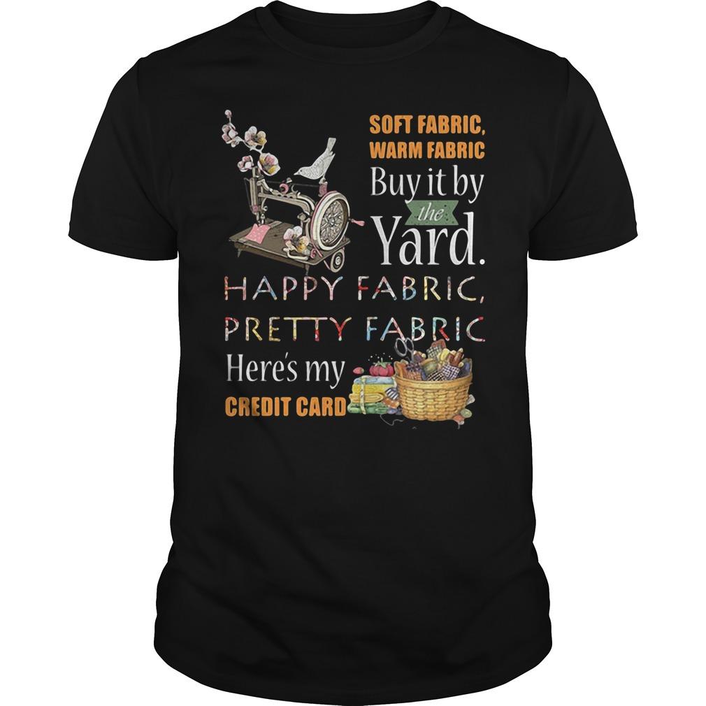 Soft fabric warm fabric buy it by the yard happy fabric pretty fabric shirt