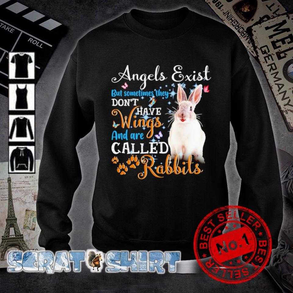 Kamala for 2020 president Sweater